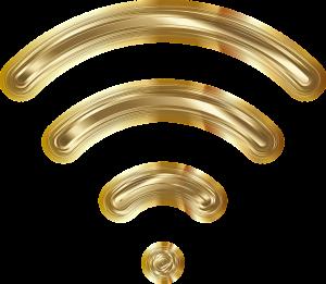 wireless-1289347_1280