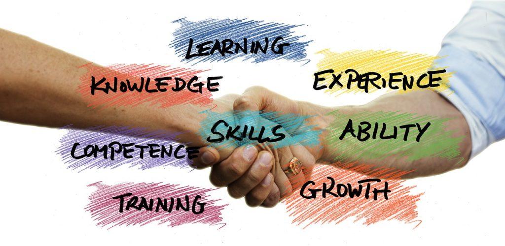 Dịch vụ thành lập doanh nghiệp trọn gói tại TP.HCM - 4