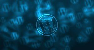 mycorp - my-corp - wordpress-website-SEO-1